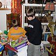 Kids_christmas