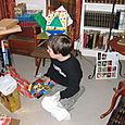 Christmas_2004_014