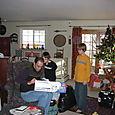 Christmas_2004_017