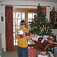 Christmas_2004_010_1