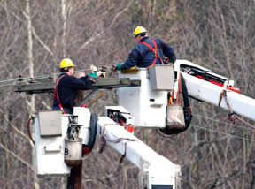 Electrical_workers