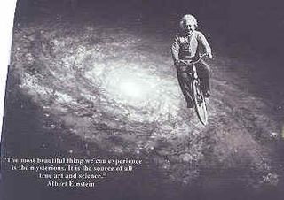 EinsteinsBicycle