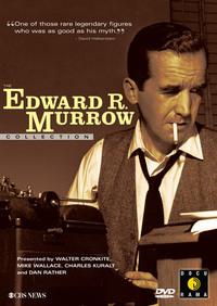Edward_r_murrow
