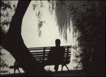 Solitude_1